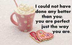 16 Best Love Messages Images Romantic Love Messages Love Poems