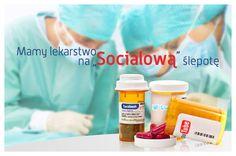 http://social-media24.pl/na-zdrowie/  #sm24