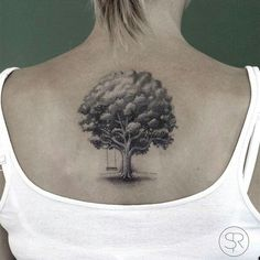 Find this Pin and more on family tattoos.