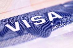 Piden a EE.UU. limitar visas a profesionistas | Info7 | Internacional