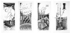 raffaelladivaio*illustrazione e creatività: NUOVI CORSI ARTISTICI DAL 28 SETTEMBRE ti piace disegnare? oppure non hai mai disegnato ma ti piacerebbe iniziare? i NUOVI CORSI di DISEGNO, ACQUERELLO, PITTURA e ILLUSTRAZIONE in partenza dal 28 settembre a Faenza sono fatti per te! Sono corsi a numero massimo di tre iscritti, per seguire al meglio ogni partecipante. per informazioni: raffadv@libero.it