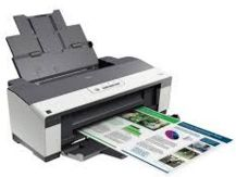Epson B1100 Resetter Software Download