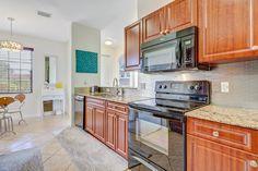 24 best naples florida homes for sale images florida homes for rh pinterest com