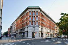 joze plecnik architect - Google Search