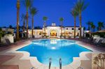 How do I set the Sales Price for my Palm Springs Valley property? - La Quinta Luxury Real Estate, Luxury Homes For Sale La Quinta CA
