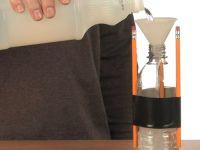 Chemistry Rocket: Acid-Base Reaction | Experiments | Steve Spangler Science