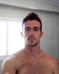 #FavoBoys   #Rafa  Follow @rjf00  #favoboy #boy #guy #men #man #male #handsome #dude #hot #cute #cuteboy #cuteguy #hottie #hotboy #hotguy #beautiful #instaboy #instaguy #fitguy #fitboy #shirtless  ℹ Also follow @FavoBoys