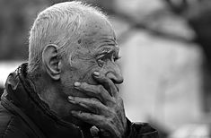 awesome 25 Heart Warming Pictures of Old People