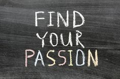 How To Find Back Your Passion?  Please check out https://shwetahanji.wordpress.com/
