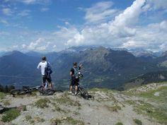 slovenia-mountain-biking