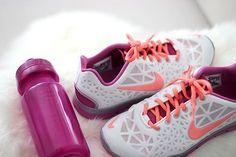 c156b6ffdb647  19 Nike Shoes