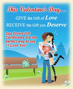 Give the Gift of Love I Love You, My Love, Gifts For Her, Spa, Sayings, Beauty, Te Amo, Je T'aime, Lyrics