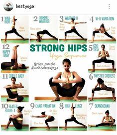 yoga styles types of / types yoga . types of yoga . types of yoga explained . different types of yoga . types of yoga style . types of yoga practice . yoga styles types of Fitness Workouts, Yoga Fitness, Fitness Hacks, Fitness Motivation, Fitness Diet, Dance Fitness, Yoga Inspiration, Baby Yoga, Sup Yoga