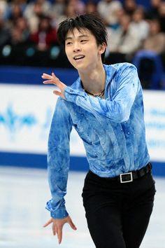 フジ公式ページ フォトギャラリー(撮影協力:キヤノン) http://www.fujitv.co.jp/sports/figure/japan2013/photo.html