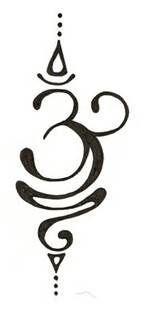 Symbol Sister Tattoo Designs - Bing Images