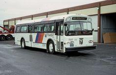 NJ Transit 7337 4-1986 mb   Flickr - Photo Sharing!