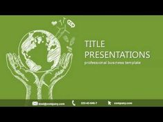Powerpoint Presentation Mobile App Development  Windows