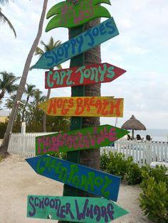Drop Anchor Resort