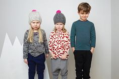 iglo_aw12_13 by Kenziepoo, via Flickr