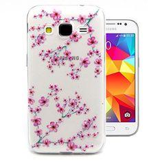 For Samsung Galaxy Core Prime Case , ivencase Silicone Fl... http://www.amazon.com/dp/B017UH4RHM/ref=cm_sw_r_pi_dp_jryhxb1BKY6CB
