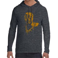 Black Panther Fashion Fit Hoodie - Fleevie.com   Designer Prints on Clothing and more
