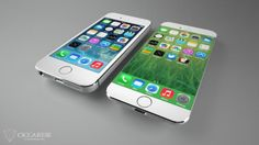 Iphone 6 has owned every gadget lover's heart. Iphone 6 has all the features that you want. This post has already shows you the specialty of iphone So, let's take it & color your life. Apple Iphone 6, Iphone 5s, Free Iphone, Iphone 6 S Plus, Boost Mobile, Ipod Touch, Nouvel Iphone, Sony, Application Iphone