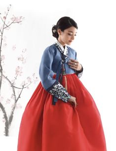 Korean Fashion Minimal, Korean Fashion Summer Casual, Korean Fashion Dress, Korean Dress, Winter Fashion Outfits, Korean Outfits, Kimono Fashion, Asian Fashion, Girl Fashion