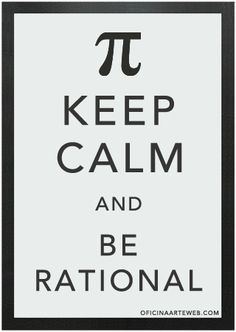 """A rational person will believe,. """"the jury has spoken"""". Keep It Real, Keep Calm And Love, Good Advice, Me Quotes, Inspirational Quotes, Nerd, Life, Random, Beautiful"""