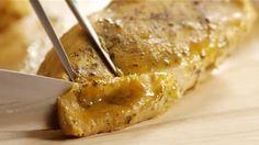 Baked Honey Mustard Chicken Allrecipes.com