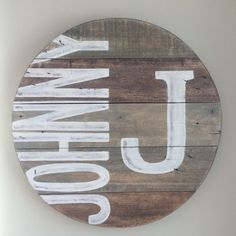 Hey, I found this really awesome Etsy listing at https://www.etsy.com/listing/229814637/baby-boy-name-sign-custom-name-wood-sign