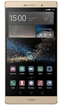 Huawei LTE mobile phone uses the latest Kirin 955 CPU, Android Marshmallow OS, build in with RAM and ROM, features a Inch screen. Huawei is equipped with dual cameras, supports back fingerprint identification. Phone Arena, Huawei Phones, Samsung Device, Mobile Shop, Latest Mobile, Dual Sim, Iphone 6, London, Gadgets