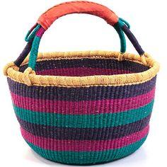 """Market Basket 14"""" Across28306"""