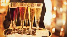 New Year's celebrations at Four Seasons Hotel Mumbai