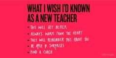 Some #backtoschool inspiration for new teachers (& veteran teachers alike!): http://edut.to/1IDEsPJ. #ntchat
