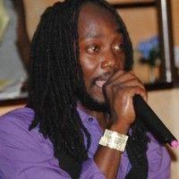 Ras Riddly, Tata Squiyah, Khali Jah_Hustling Spirit HaadRack reggae intl by Tori Lyricisst on SoundCloud