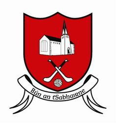 Crosshaven GAA Club, Crosshaven, Co Cork Crests, Cork, History, Historia, Family Crest, Corks