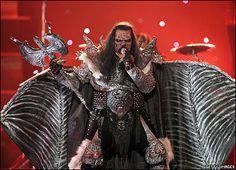festival eurovisão da canção 2014 youtube