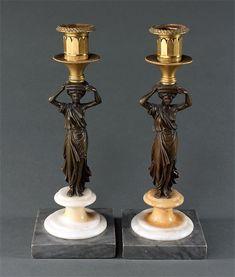 Candelabra, Candlesticks, Regency, Lamps, Candle Holders, Lightbulbs, Chandelier, Light House, Light Fixture