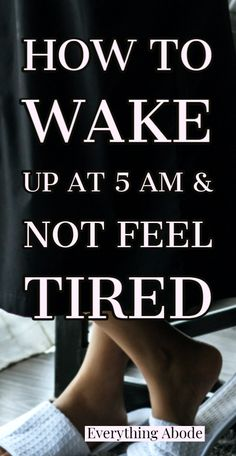 Self Confidence Tips, Healthy Morning Routine, Spiritual Disciplines, Genius Quotes, Healthy Lifestyle Tips, Bettering Myself, Time Management Tips, Self Improvement Tips, Feel Tired