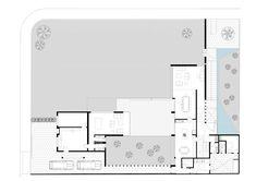 Gallery of Puente House / Diez + Muller Arquitectos - 12