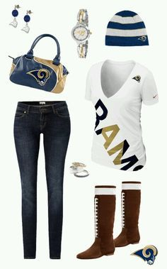 eb7a2b48efb5e9 Love the boots and so easy to make with white tape. And everyone should  wear Patriots clothing