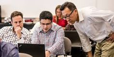 Exclusive offers online courses and Distance EMBA at AcademicEdge