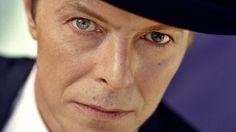David Bowie - unknown photographer