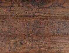 Panele podłogowe Futuro Hikora Wilson Hardwood Floors, Flooring, Wood Floor Tiles, Wood Flooring, Floor
