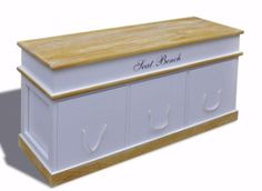 Storage Bench Shoe Cabinet Entryway Durable Seat Drawer Organizer Home Furniture  http://www.ebay.co.uk/itm/Storage-Bench-Shoe-Cabinet-Entryway-Durable-Seat-Drawer-Organizer-Home-Furniture-/252753067542?hash=item3ad941be16:g:7d4AAOSwA3dYlBbm