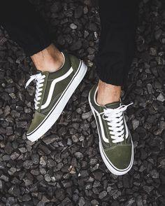 44 beste afbeeldingen van Vans schoenen in 2018 Schoenen
