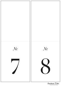 numeracao-mesa-casamento-download
