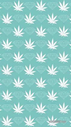HUF X DIAMOND SUPPLY CO. WALLPAPERS | AHOODIE | iPhone5 Wallpaper ...