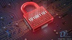 Blog do Diogenes Bandeira: FBI pede que Google e Apple repensem criptografia....