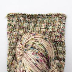 Sock Yarn, Socks, Blanket, Collection, Sock, Blankets, Stockings, Cover, Comforters